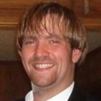 Stephen Eugene Lingelbach