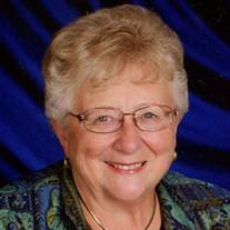 Judith L. Calamungi