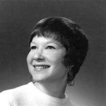 Ms. SALLY LYNN SCHUR