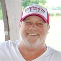 Daniel Eugene Wimmer Sr.