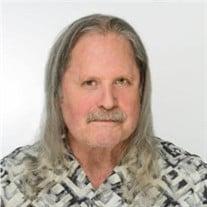 Michael Chafee