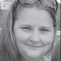 Rebecca Anne Kulhavy