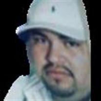 Jose Artistoteles Mena