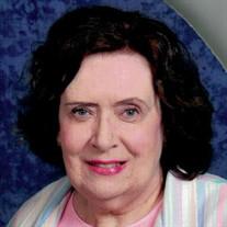 Marilyn J. Barnett