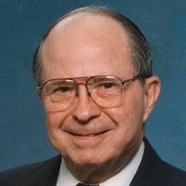 Daniel Joseph Egan