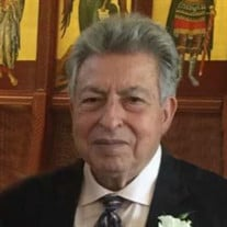 Photios D. Sboukis