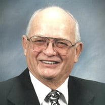 Richard N. Renwick Sr.
