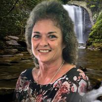 Dana Lynn Grindle