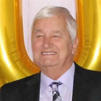 Roberto Pablo Delgado