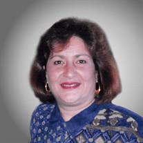 Donna Rachelle Lew-Rouleau