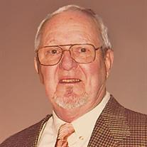 Harold Zygmund Zurek