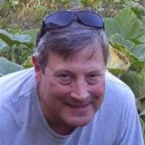 Robert Edward Robbins