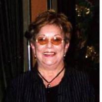 Helen L. Sarsfield