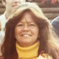 Kathleen Rose Sofka