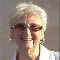 Sandra E. Roseman