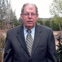 Richard Fox