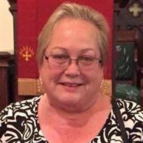 Renee Marie Dickerson