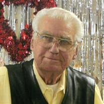Walter E. Meeks