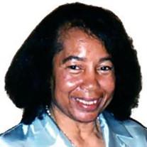 Ethelyne Wells