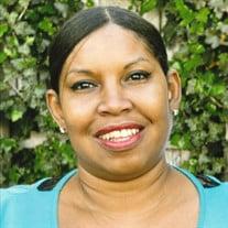 Mrs. Alyssa Prater Boyd