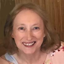 """Katherine """"Kay"""" Mary Deetz Spilman"""