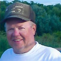 James Edward Rice Sr