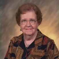 Virginia T. Hunt