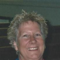 Linda Anne Raterink (Wojtowicz)