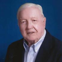 Robert C. Hammond Jr