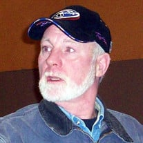 Wayne S. Buckler