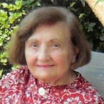 Ranka P. Gajic