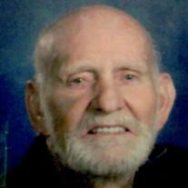 Truman Wesley Zirlott