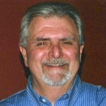 Peter G. (Iacoangeli) Kennon