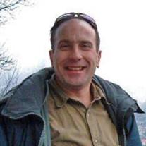 Mr. Gary J. Gromaski