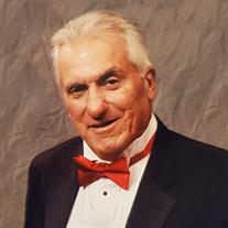 Thomas A. Anuario