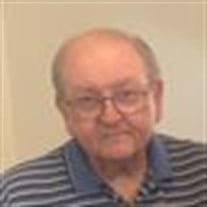 Lonnie T. Parkerson
