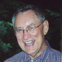 George Michael Gottfried