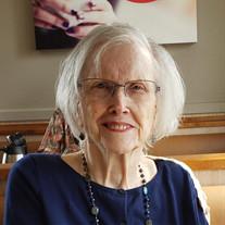 Sarah Lorraine Stephen