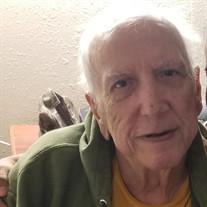 Federico Martinez Jr.