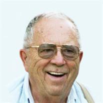 "Charles ""Don"" Donald Holmes"