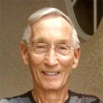 Robert L. Wilson