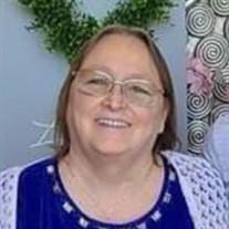 Freda Diane Gray