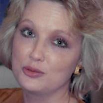 Carole Albatys Willrodt M.D.