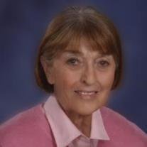 Joy A. Gardner