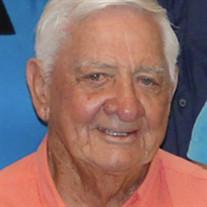 Ralph Glover