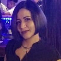 Cynthia Marie Colon