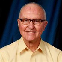 Dean Guyer