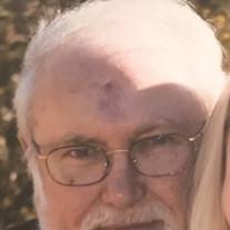 Otis L. Meeks