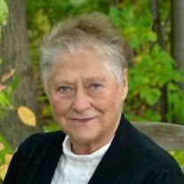 Sharon R. Ulrich