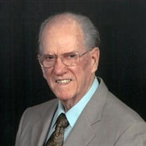 Paul J. McCormack